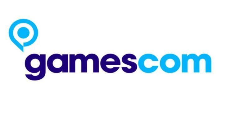Gamescom 2020 tamamen dijital olacak