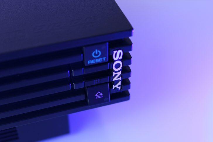 Sony'den PlayStation 5 tanıtım etkinliği geliyor!