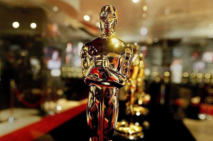 Akademi, 2021 Oscar törenini erteleme kararını tartışıyor