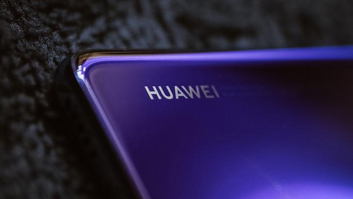 Google krizi için yeni çözüm: Huawei Yandex ile anlaştı!