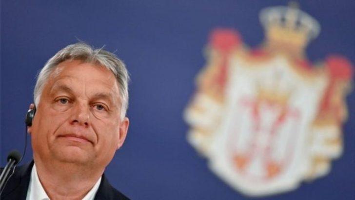 Macaristan doğumda kaydedilen cinsiyetin resmi belgelerde değiştirilmesini yasaklıyor