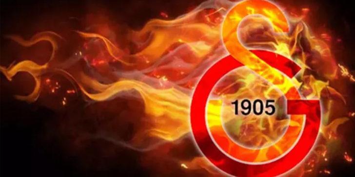 Galatasaray koronavirüs sonuçlarını açıkladı