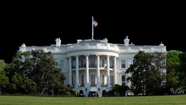 """Beyaz Saray'dan Sert Çin Raporu: """"Diyalog Çabasının Anlamı Yok"""""""