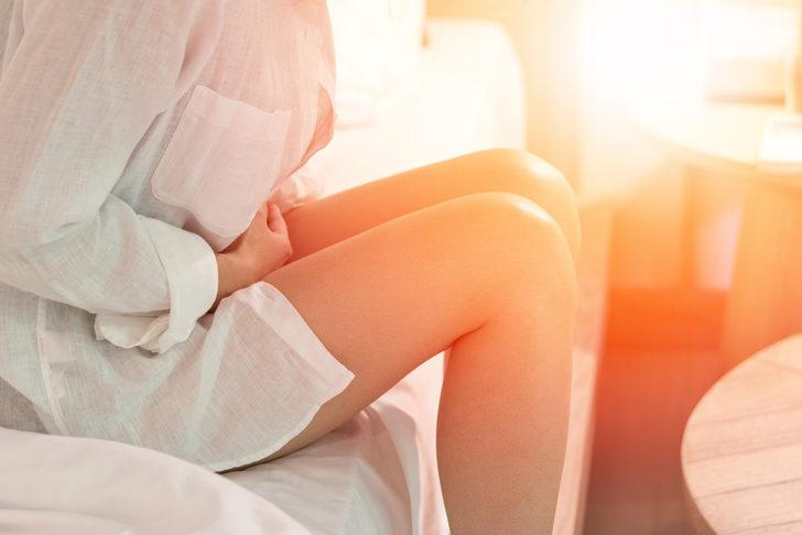 Detaylı Rahim Kanseri Rehberi: Nasıl anlaşılır? Belirtileri ve Tedavi Yöntemleri