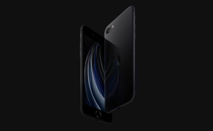 iPhone fiyatları düşüyor! Peki sebebi ne?