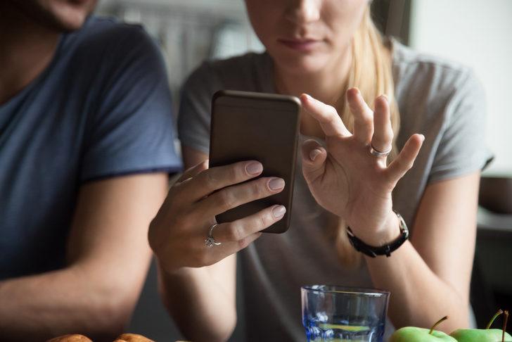 İkinci el telefonlarda büyük tehlike! Yaklaşık 4 milyon kişi risk altında