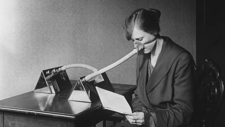 Koronavirüs: İngiltere ve ABD 1918'de İspanyol Gribi'yle nasıl başa çıkmaya çalışmıştı?