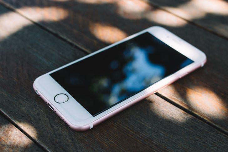 Apple unutmadı: Eski iPhone ve iPad modelleri iOS 12.4.7 güncellemesi aldı!