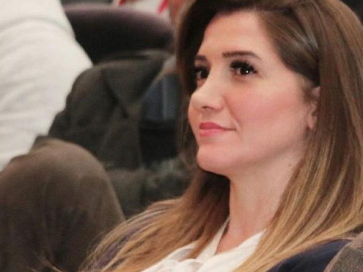 İzmir'de camiden müzik yayını soruşturmasında yeni gelişme! Tutuklandı