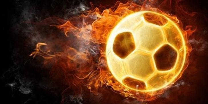 Genç futbolcu Jordan Diakiese hayatını kaybetti