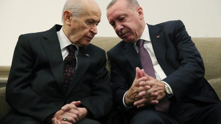 MHP'nin 'milletvekili transferini engellemek' için yasa değişikliği önerisine ABD'den destek geldi