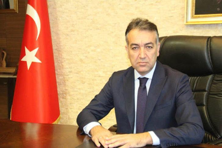 Bitlis Valisi Oktay Çağatay açıkladı: 5 gündür koronavirüs vakası yok
