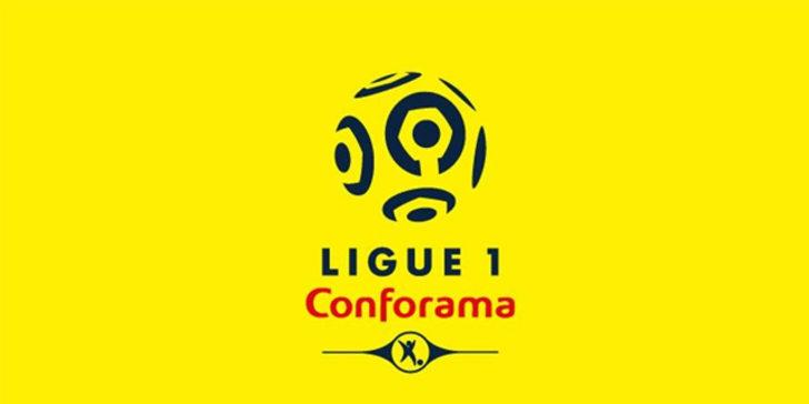 Fransa'da liglerin sonlandırılmasına karşı yapılan itiraz reddedildi
