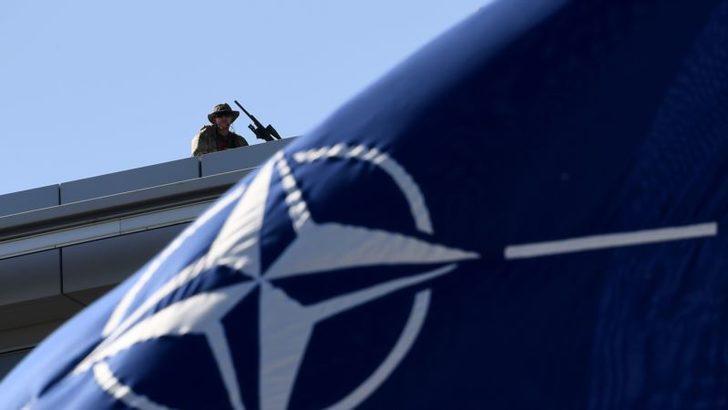 Avrupalı Müttefikler ABD'nın Açık Semalar Kararından Kaygılı