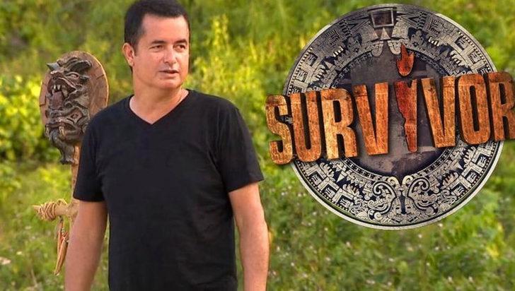 Survivor bayram özel bölümlerinde neler olacak? Hangi ünlü isimler katılacak? Acun: Survivor canlı yayınlanacak!