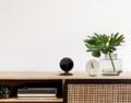 Apple HomeKit teknolojisiyle uyumlu güvenlik kamerası