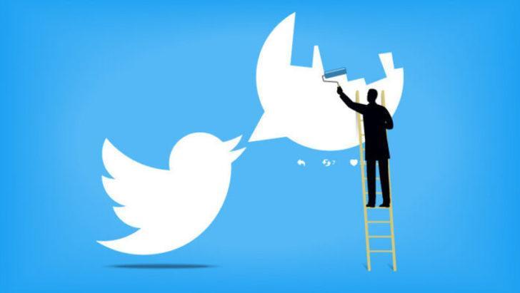 Twitter reply kısıtı ile saldırganları devre dışı bırakacak