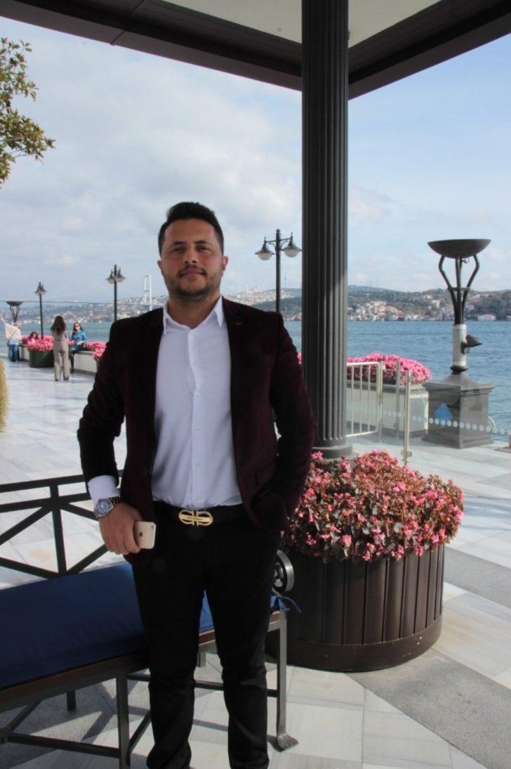 """Acar Grup Başkanı Erdinç Acar: """"Konutta tam fırsat dönemi"""""""
