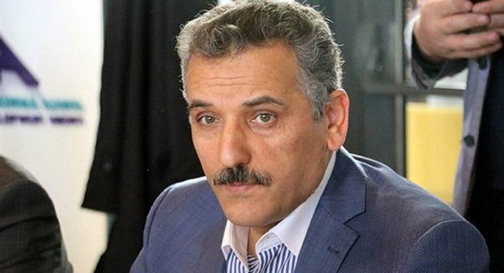 Samsun Valisi Osman Kaymak açıkladı: Vaka sayısını sıfırlamadık ama azalttık