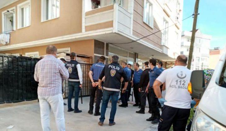 Tekirdağ ve Edirne'de alkol alan vatandaşlarla polis arasında arbede