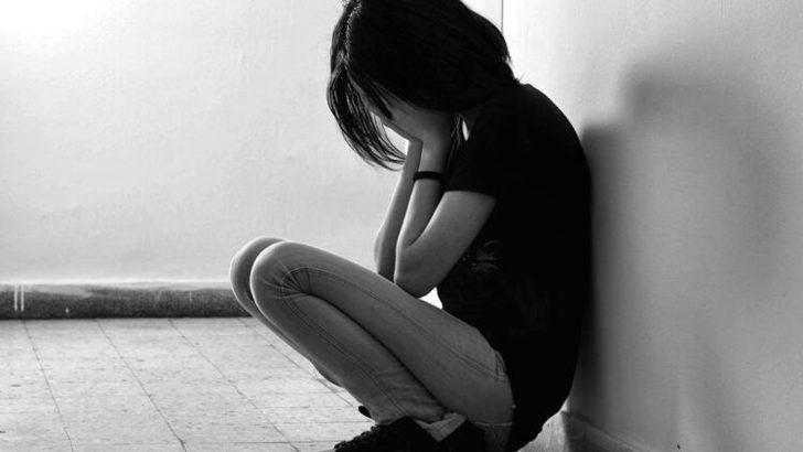 İzmir'de sokak ortasında cinsel taciz skandalı! 17 yaşındaki genç kıza kabusu yaşattılar