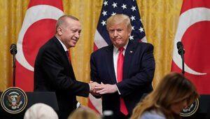 """""""Salgın Türk - Amerikan İlişkileri İçin Bir Fırsat"""""""