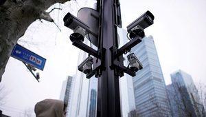 Salgınla Mücadelede Çin'in Gizli Silahı: İzleme Teknolojisi