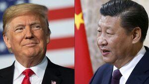 Trump Çin'e Karşı Bu Hafta Harekete Geçecek
