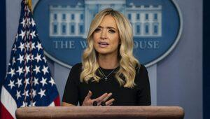 Beyaz Saray Haziran Sonunda G7 Zirvesini Düzenlemeye Kararlı