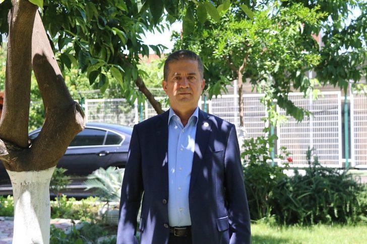 """Doğan: """"Adana afet bölgesi ilan edilmeli"""""""