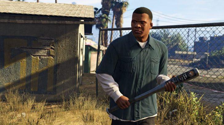 GTA 6 için olabilir: Rockstar Games'ten NPC teknolojisi için yeni patent!