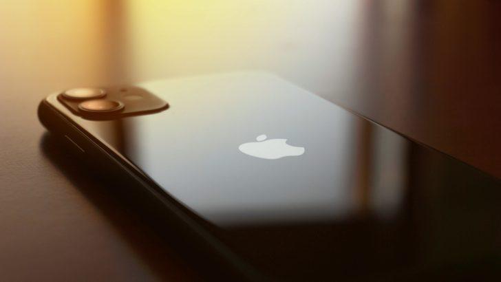 iPhone 11 DxOMark başarısı ile en iyiler arasına girdi!