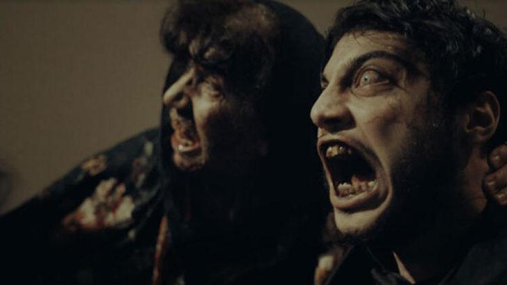 Yerli Sinemadan En İyi Korku Örnekleri: Türk Korku Filmleri Listesi