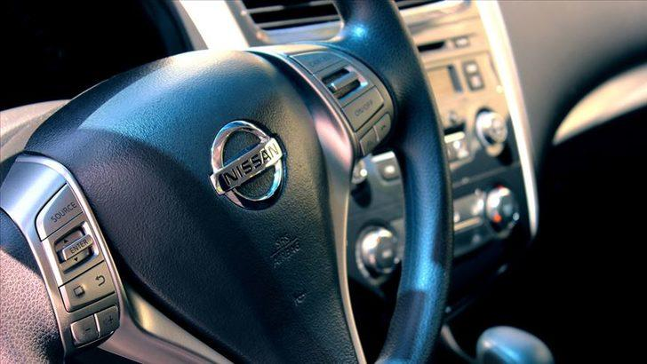 Nissan, Barselona'daki fabrikasını kapatma kararı aldı