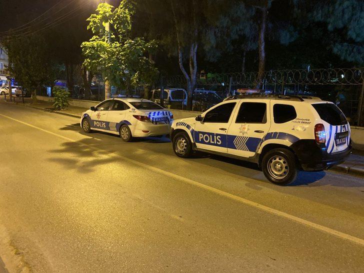 İzmir'de korkunç cinayet: 14 yerinden bıçaklandı