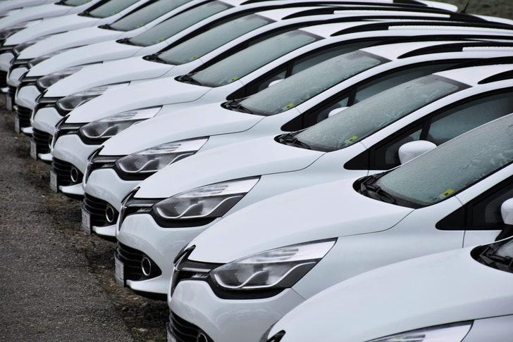 Renault tüm dünyada 15 bin kişiyi işten çıkaracak