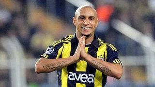 Fenerbahçe Roberto Carlos bombasını patlatıyor!