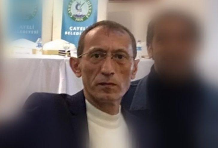 Rize'de kadın cinayeti! Eşi tarafından 3 yerinden bıçaklanarak öldürüldü