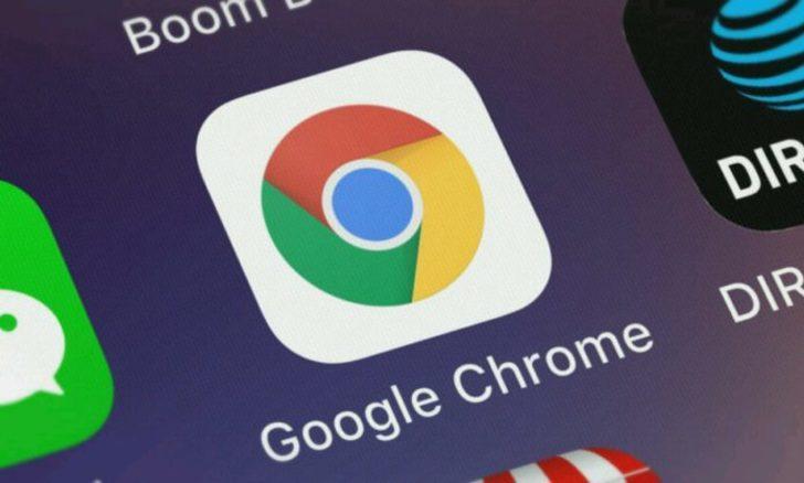 Chrome 84 için muhteşem bir duyuru yapıldı