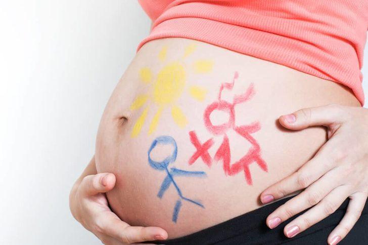 Bebek sayısı ile birlikte risk de artıyor!