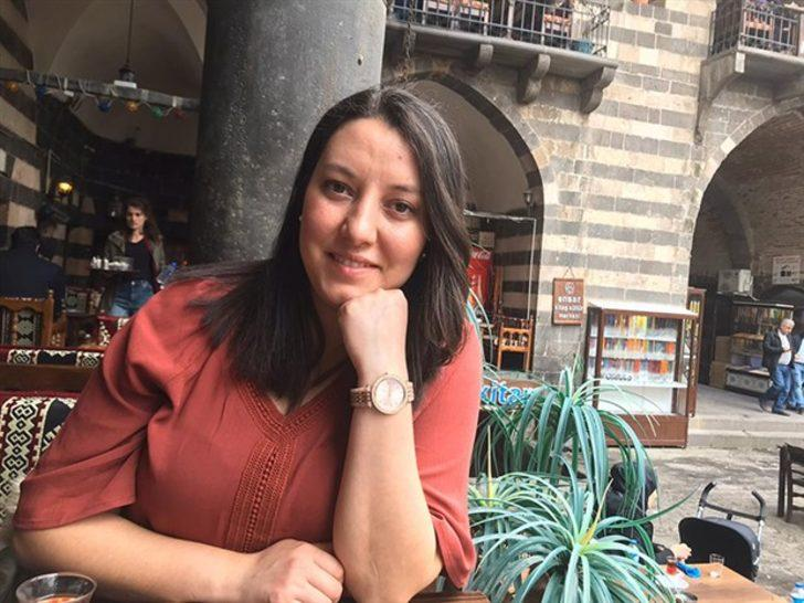 Sağlık Bakanı Fahrettin Koca'dan 'Dilek hemşire' paylaşımı