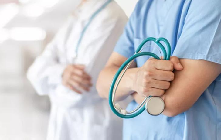 Marmaray ve Başkentray 3 ay daha sağlık çalışanlarına ücretsiz