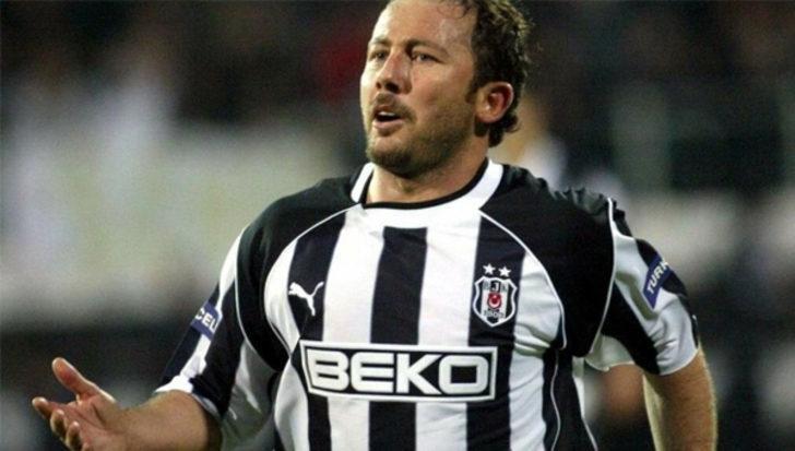 Beşiktaş Beko'yu resmen duyurdu