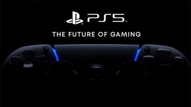 İşte PS5 için çıkması beklenen oyunların listesi!