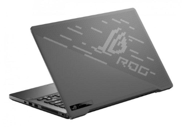 Dünyanın en ince ve güçlü PC'si