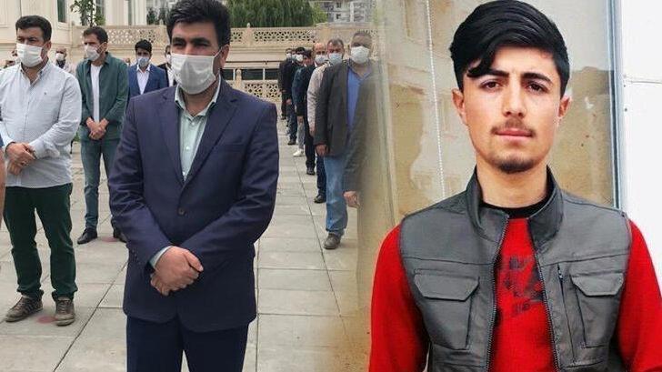 Ankara'da Barış Çakan'ı öldüren 3 kişi tutuklandı