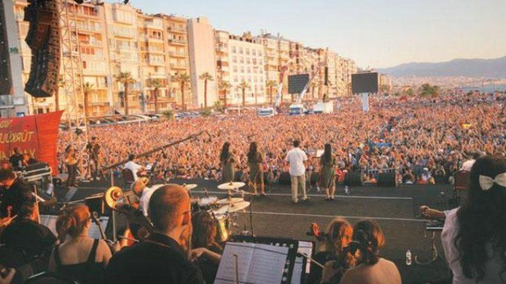 Grup Yorum konseri için izin verildi mi? İstanbul Valiliğinden açıklama