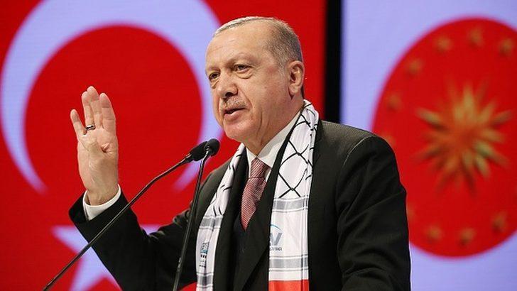 Türkiye ile İsrail'in karşılıklı hamleleri normalleşmeyi getirecek mi?