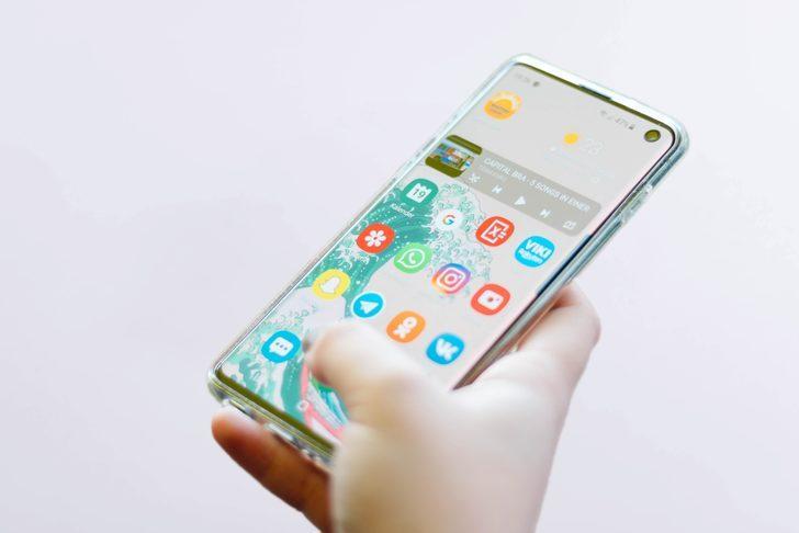 Samsung özlenen batarya yöntemine geri dönüyor!