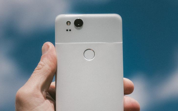Google'dan şaşkınlık veren adım: Android 11 Beta yayınlandı!